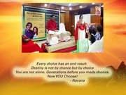 Sound, Vibrational Healing & Shaktipath with Harry & Navana