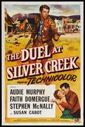 The Duel At Silver Creek 1952