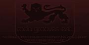 CODA GROOVES ROCK