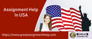 Small Efforts Makes Big Difference in your scores with Online Assignment Help