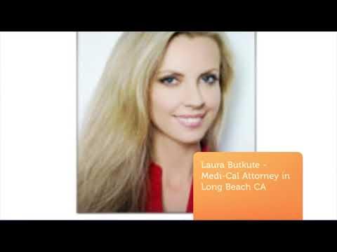 Elder Care Law : Medi-Cal Attorney in Long Beach, CA