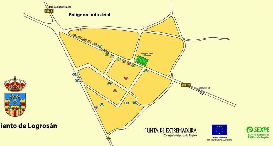 poligono_industrial