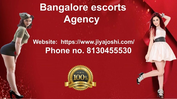 Bangalore escorts services | Call  8130455530 Now