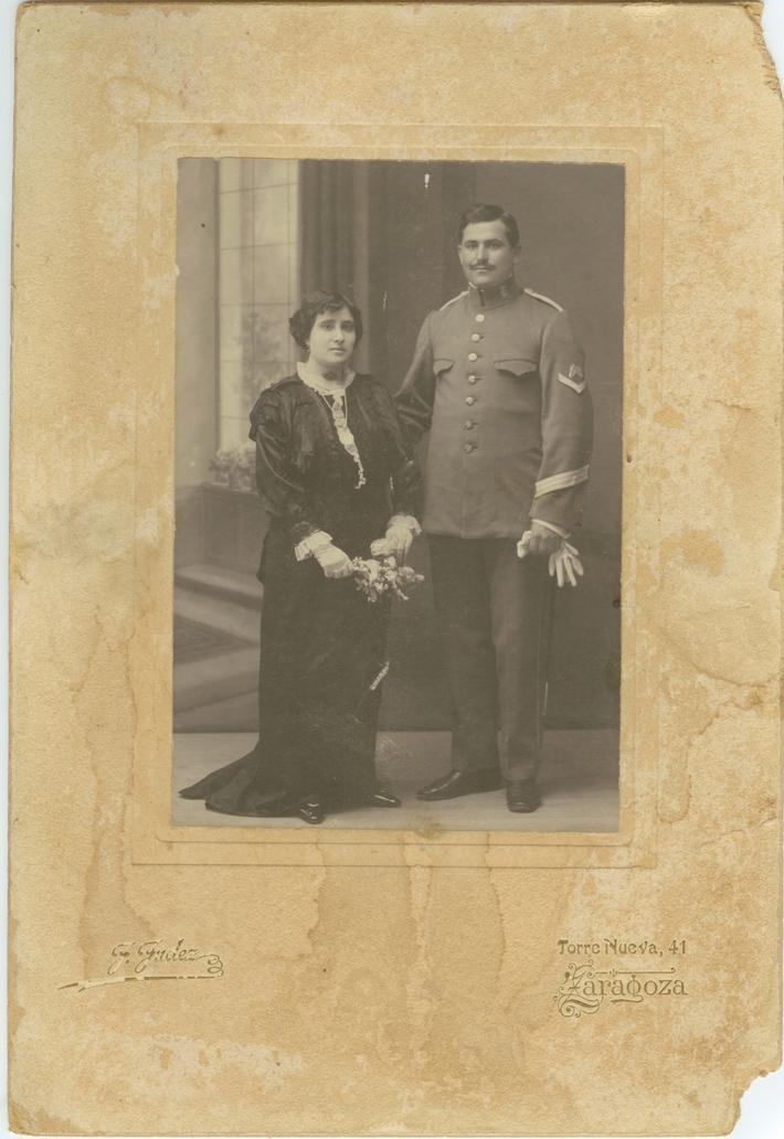 magdalena muñoz (armeria)5