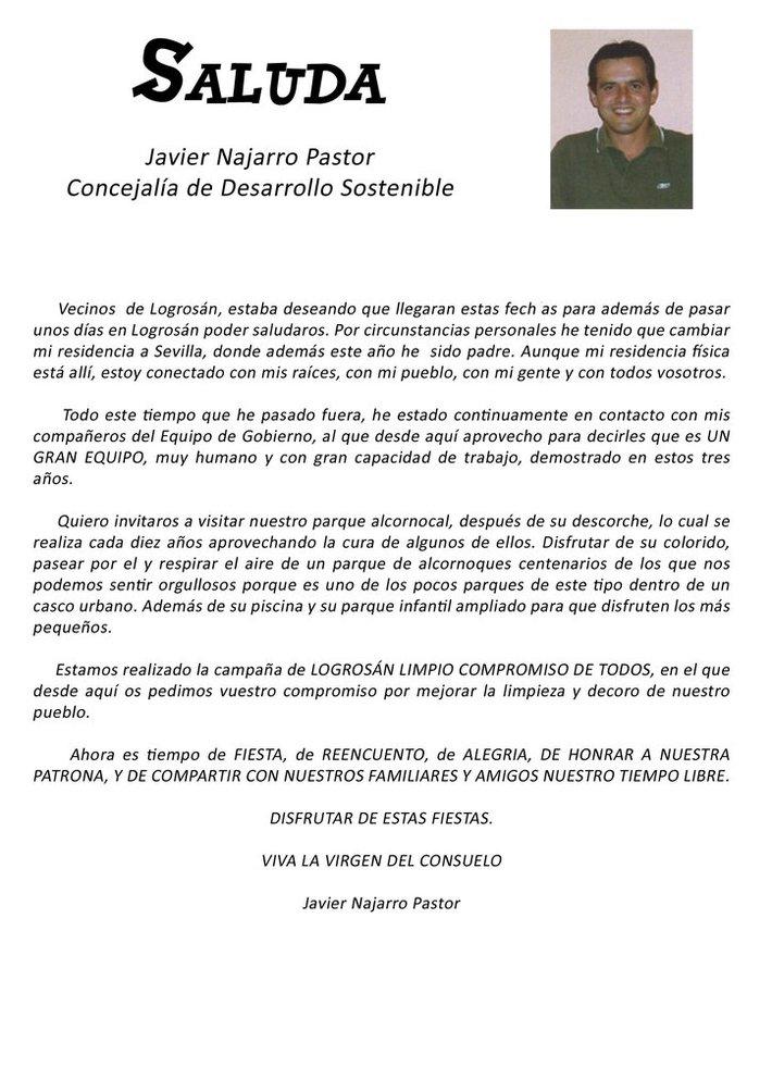 012-Javier Najarro