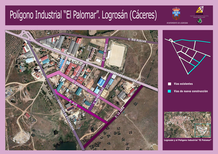 Plano_Polígono_Industrial_El_Palomar