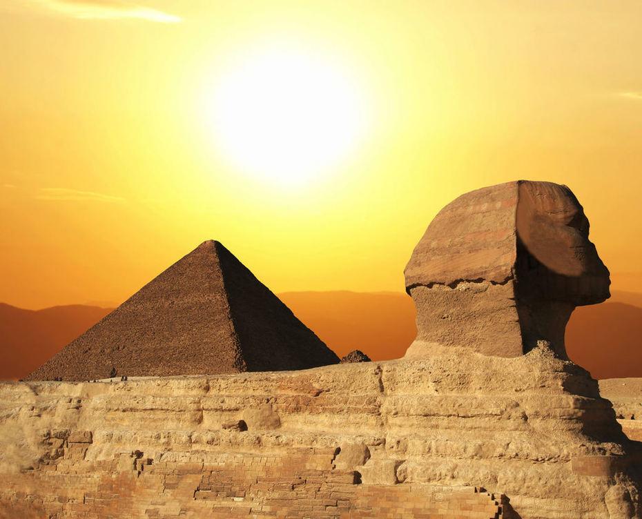 egiptosingles_esfinge
