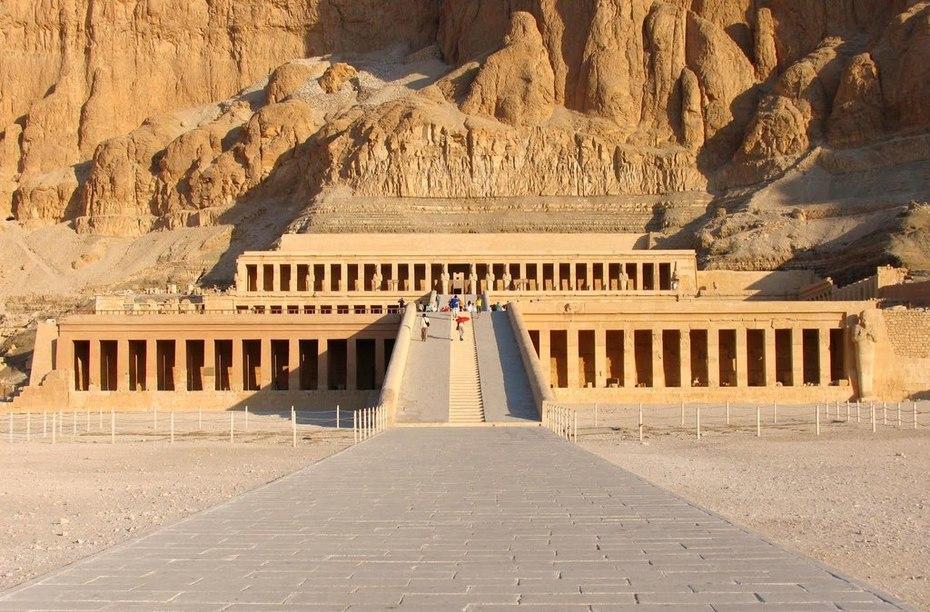 egiptosingles_templosvarios