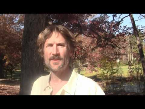 Invitation to Dr. Will Tuttle's World Peace Diet Mastery Program