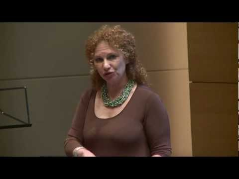 TEDxPhiladelphiaED - JoyceValenza - See Sally Research