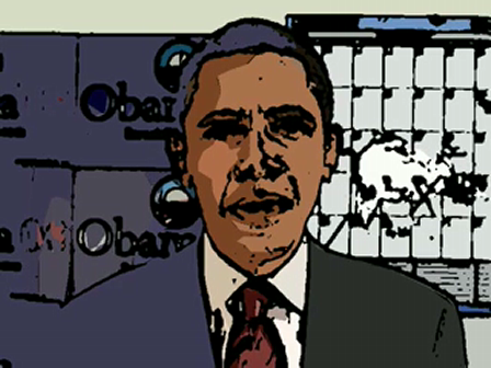 barack vectorized