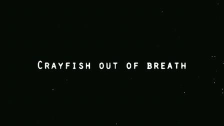 CrayfishPASeq_v1