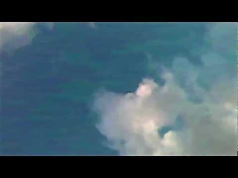 derealized skies...  A Studio Artist 4 test...