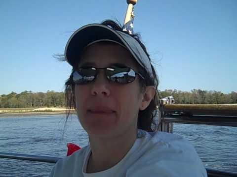 April 1 2010 Sail