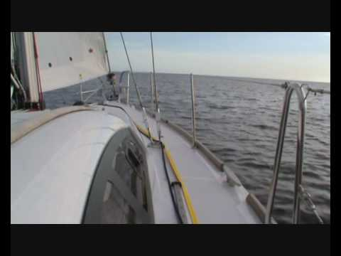Yacht ConoSur