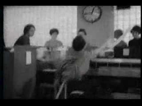 UK RENEGADES 1966 FREAKBEAT PUNK