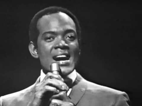 Dobie Gray - The In Crowd (Shindig! 1965)_HQ