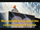 A Bible Summary (The Big Picture)
