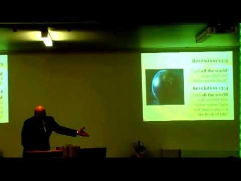 ISLAM IN PROPHECY.avi