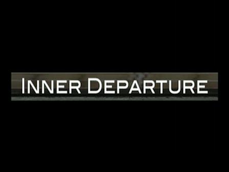Inner Departure