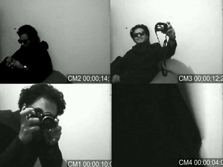 Private Camera