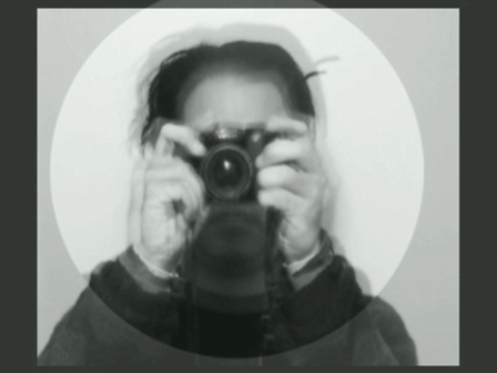 Camera MindHead