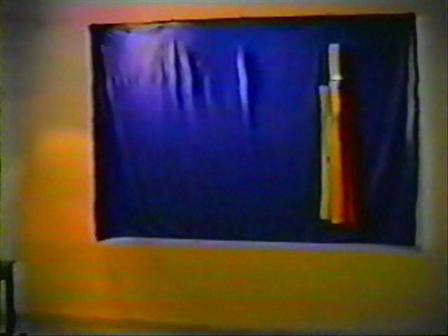 ICE CREAM, 1998