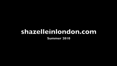 summer2010