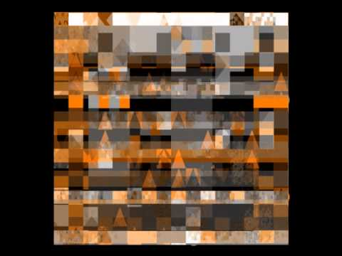 Emes - [a:ntenna remix (no.1) - new digital a/ v collab