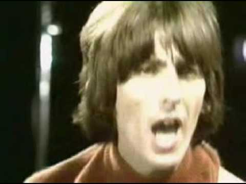 The Beatles - Revolution (Live)