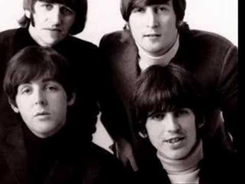 Classic Rock Videos - Classic Rockers Network