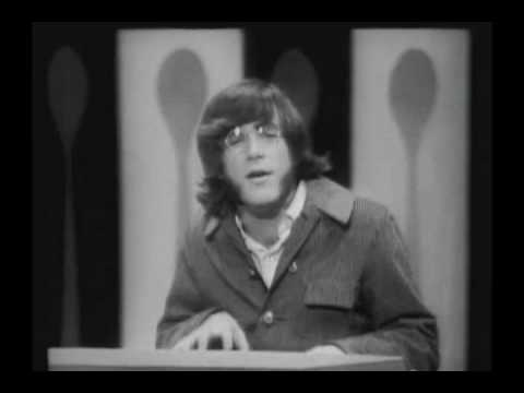 Lovin' Spoonful - Summer In The City (1966)