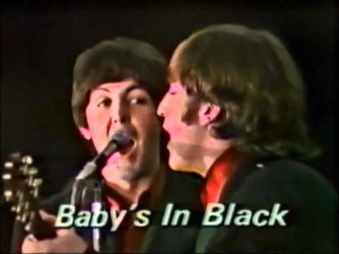 The Beatles - Live Budokan Stadium 1966 Night 1 (Tokyo, Japan HD 1080p RARE ORIGINAL)