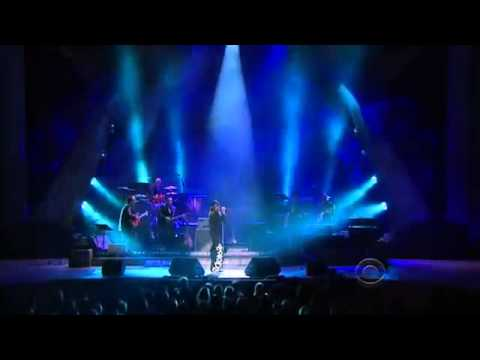 Kennedy Center Honors 2012 - Led Zeppelin