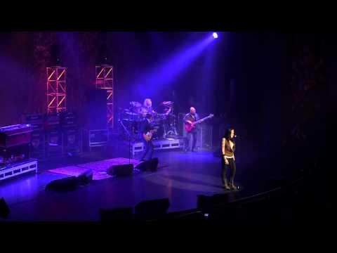 Beth Hart & Joe Bonamassa - I'll Take care Of You