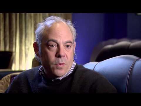 "Joe Bonamassa Documentary - ""How One Man Beat the Record Industry"" Part 1"