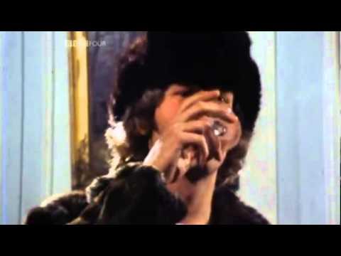 BBC Prog Rock Britannia - Full length TV Documentary