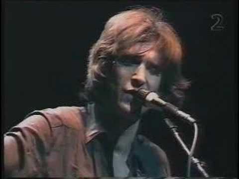 Kinks - Celluloid Heroes