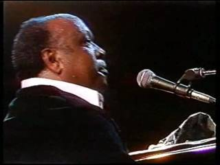 """Eddie Harris and Les McCann """"Compared to What!"""""""
