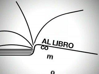 Me gusta leer! ¿Y a usted?