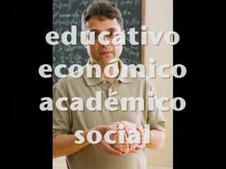 Rol del directivo de una institución educativa.