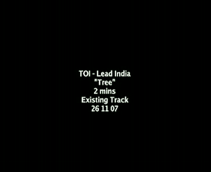 TOI_LeadIndia_Tree