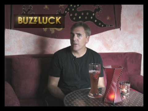 Casinomeister's Webcast - 1 October 2009