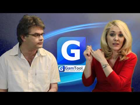 Gamtool: What is the Gamtool and how can it help affiliates