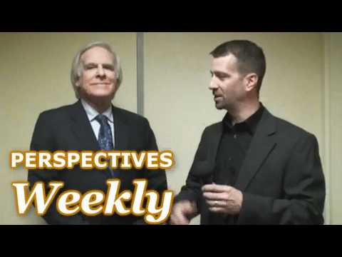 Online Gambling News for the Birds! APCW Perspectives Weekly for June 3rd, 2011