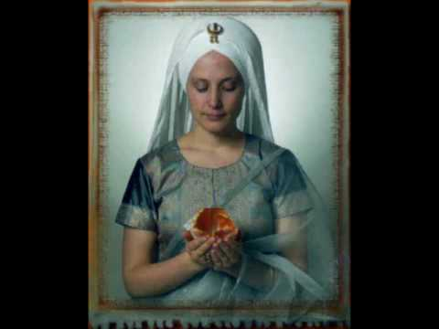 Snatam Kaur Performs By Thy Grace
