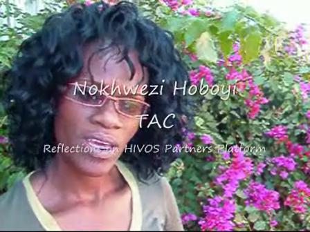 Nokhwezi Hoboyi