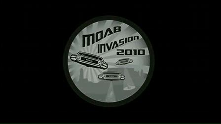 Moab Invasion 2010 - Episode 5