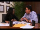 Strategy: VentuReality - A National Venture Capital Assoc (NVCA) Produced Video on Acquiring Venture Capital