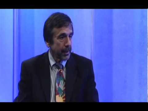 Informatics: Michael Liebman, CEO, Strategic Medicine, Inc. ... Translating Data Into Better Healthcare